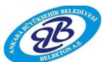 BELBETON A.Ş.